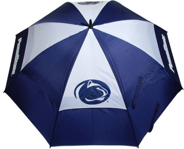 Team Golf Penn State Nittany Lions Umbrella product image