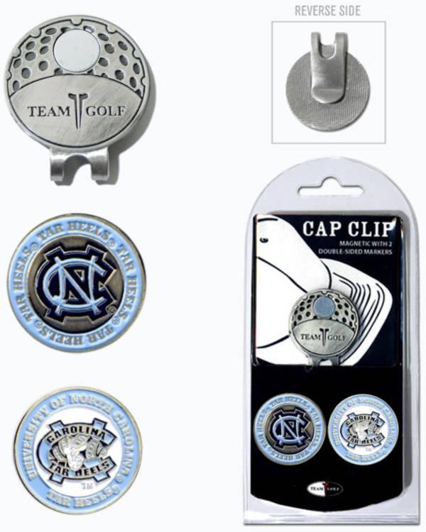 Team Golf UNC Tar Heels Cap Clip product image