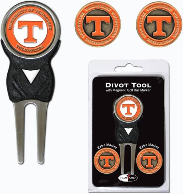 Team Golf Tennessee Volunteers Divot Tool product image