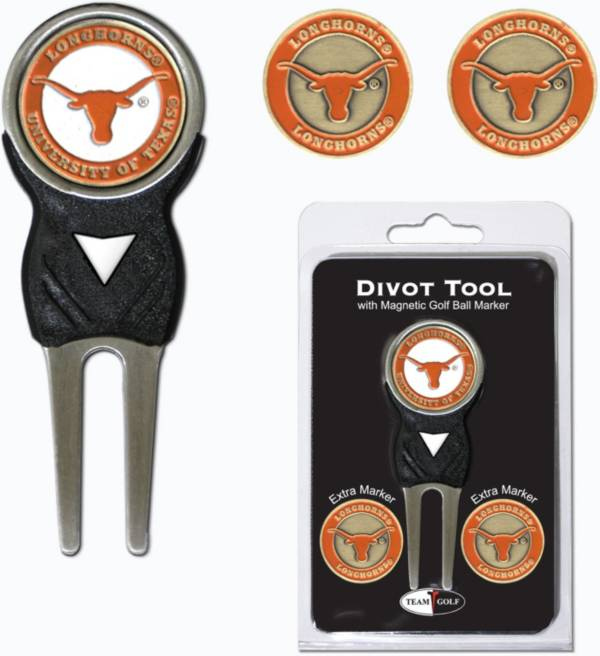Team Golf Texas Longhorns Divot Tool product image
