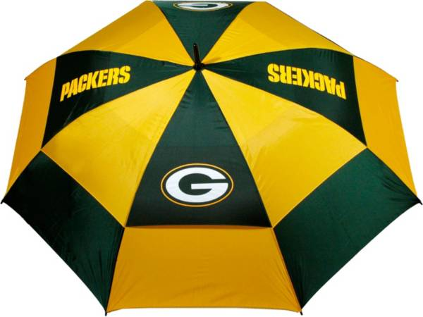 Team Golf Green Bay Packers Umbrella product image