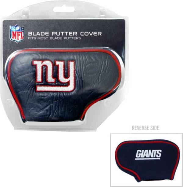 Team Golf New York Giants Blade Putter Cover product image