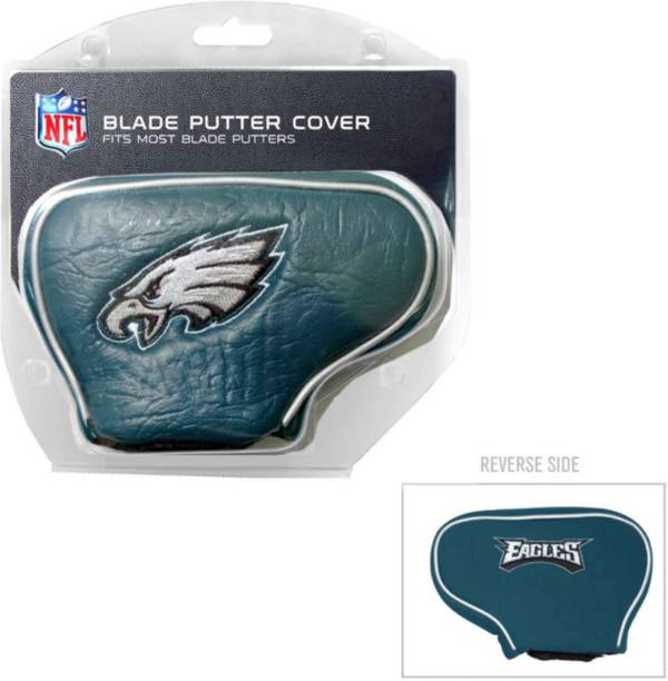 Team Golf Philadelphia Eagles Blade Putter Cover product image