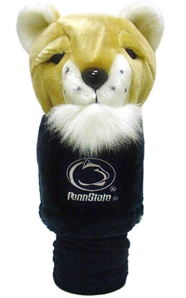 Team Golf Penn State Nittany Lions Mascot Headcover product image