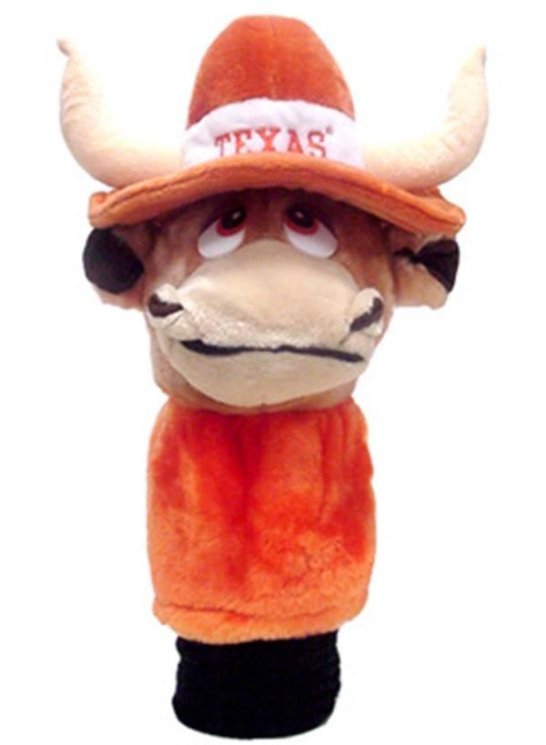 Team Golf Texas Longhorns Mascot Headcover product image