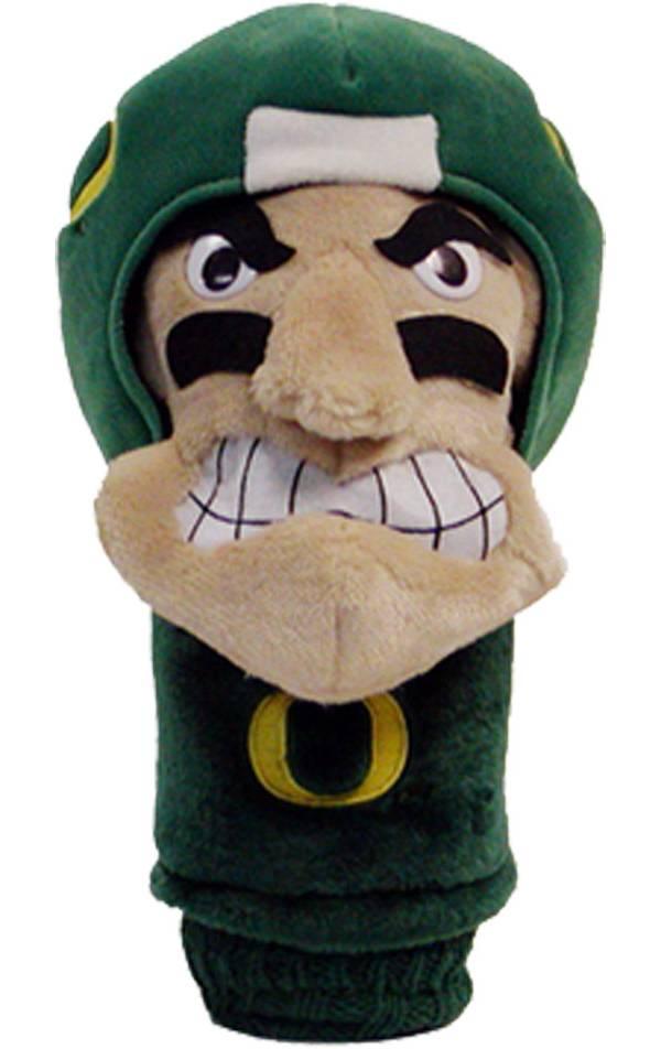 Team Golf Oregon Ducks Mascot Headcover product image