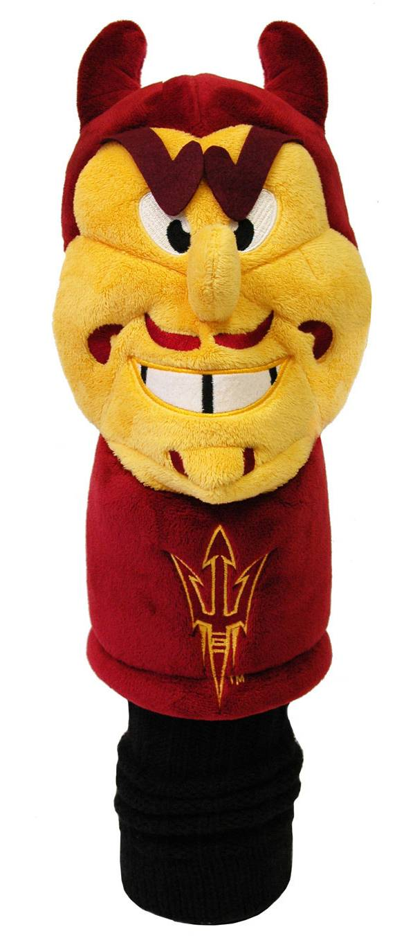 Team Golf Arizona State Sun Devils Mascot Headcover product image