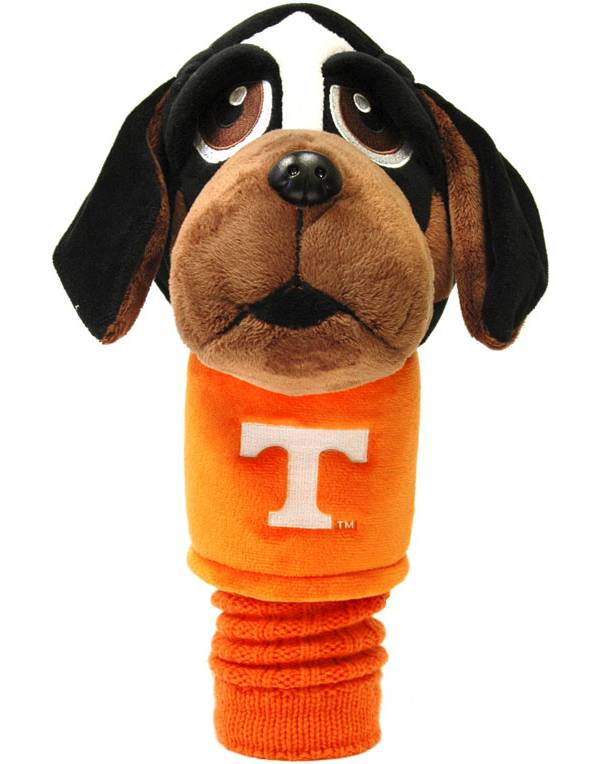 Team Golf Tennessee Volunteers Mascot Headcover product image