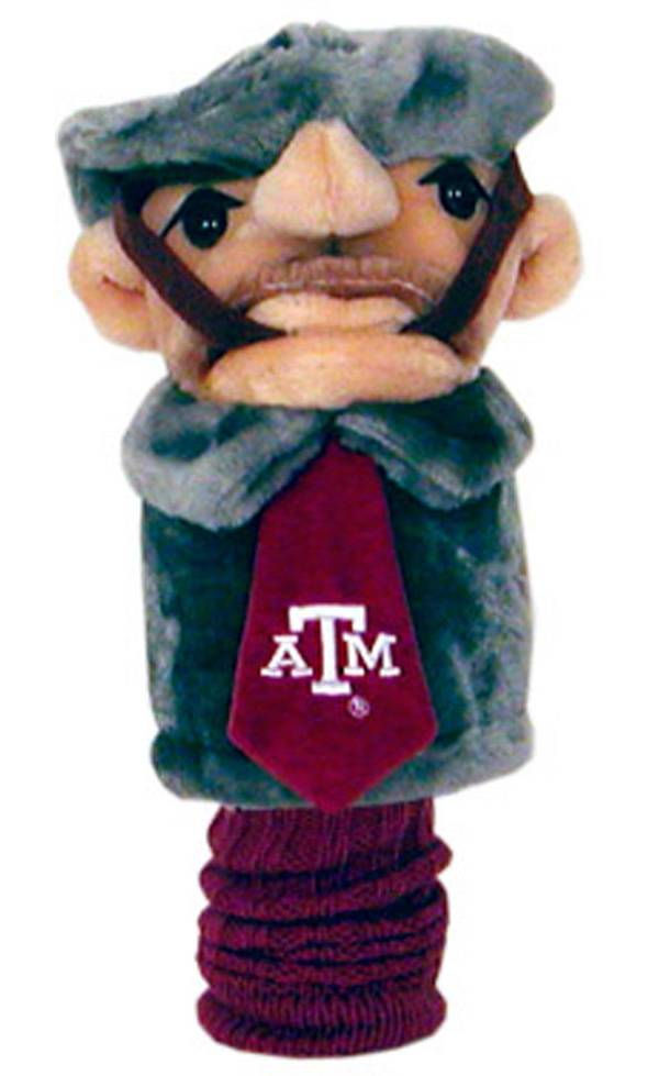 Team Golf Texas A&M Aggies Mascot Headcover product image