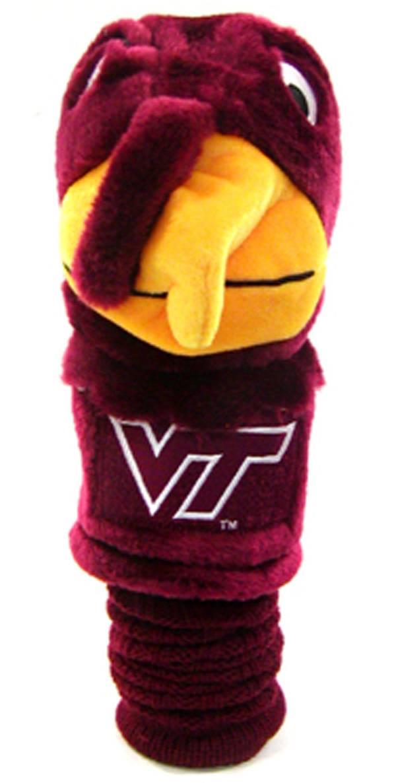 Team Golf Virginia Tech Hokies Mascot Headcover product image