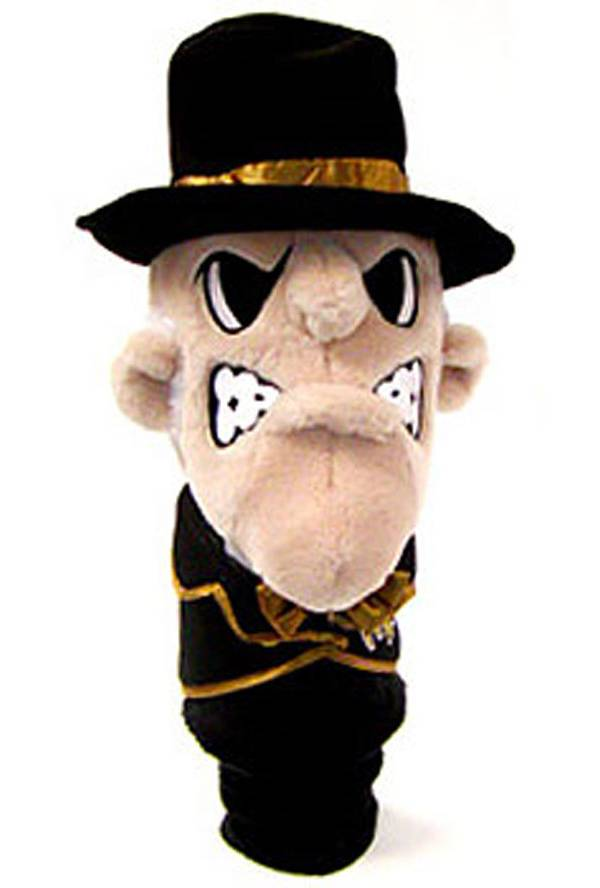 Team Golf Wake Forest Demon Deacons Mascot Headcover product image