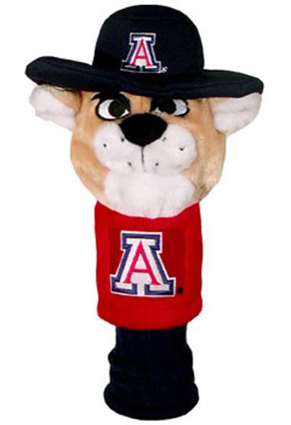 Team Golf Arizona Wildcats Mascot Headcover product image