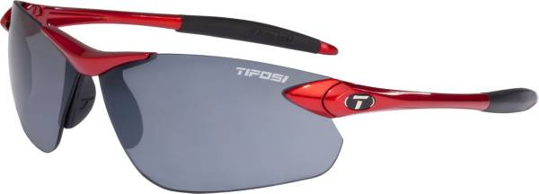 Tifosi Seek FC Sunglasses product image
