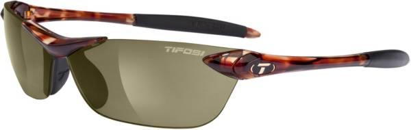 Tifosi Seek Sunglasses product image