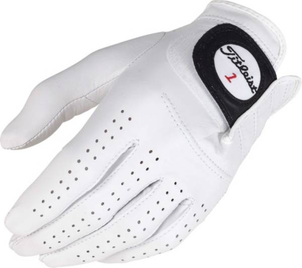 Titleist Players Golf Glove product image