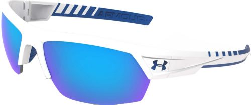 7cd31c7d253 Under Armour Men s Igniter 2.0 Sunglasses. noImageFound. Previous