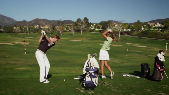 Swing Caddie Sc100 Golf Launch Monitor
