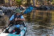 Field & Stream Eagle Talon Kayak product image