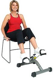Stamina InStride Cycle XL product image