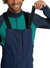 Burton Men's Reserve Bib Pants product image
