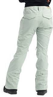 Burton Women's Vida Shell Pants product image