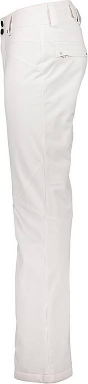 Obermeyer Women's Malta Snow Pants product image