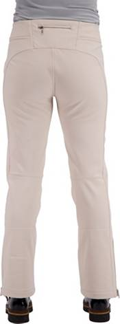 Obermeyer Women's Clio Softshell Pants product image