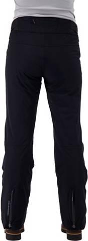 Obermeyer Women's Warrior Snow Pants product image