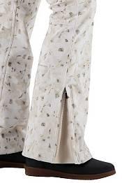 Obermeyer Women's Printed Bond Snow Pants product image