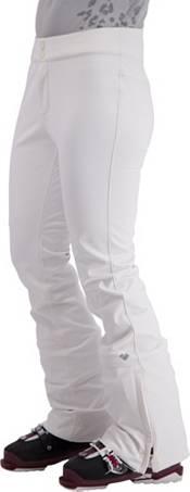 Obermeyer Women's The Bond Ski Pants product image