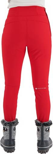 Obermeyer Women's Jinks ITB Softshell Pants product image