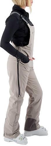 Obermeyer Women's Felicity Bib Pants product image