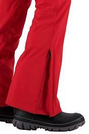 Obermeyer Women's Glyph Tech Softshell Snow Pants product image