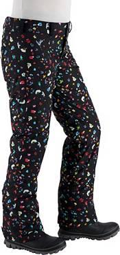 Obermeyer Women's Petra Snow Pants product image
