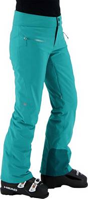 Obermeyer Women's Bliss Pants product image