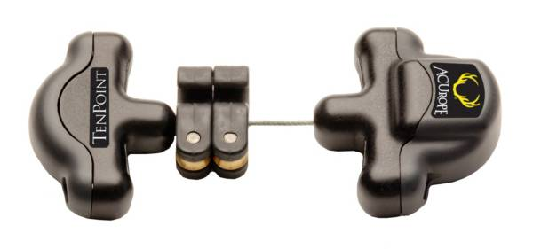 TenPoint ACUrope Crossbow Cocking Mechanism product image