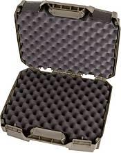 Flambeau Zerust Infused Double Deep Pistol Case product image