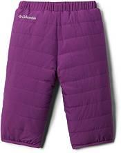Columbia Infant Double Trouble Pants product image