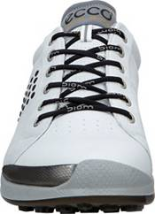 ECCO BIOM Hybrid 2 Spikeless Golf Shoes product image