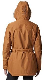 Columbia Women's Carson Pass II Jacket product image