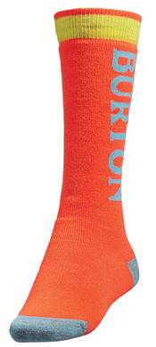 Burton Youth Weekend Midweight Socks 2 Pack product image
