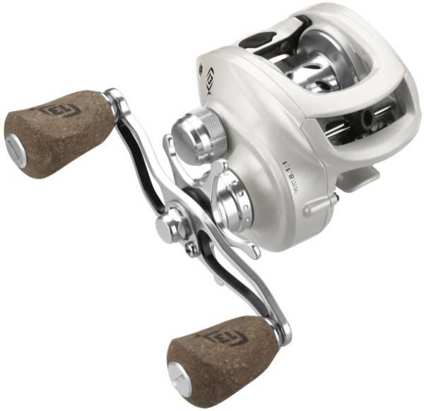 13 Fishing Concept C Baitcasting Reels product image
