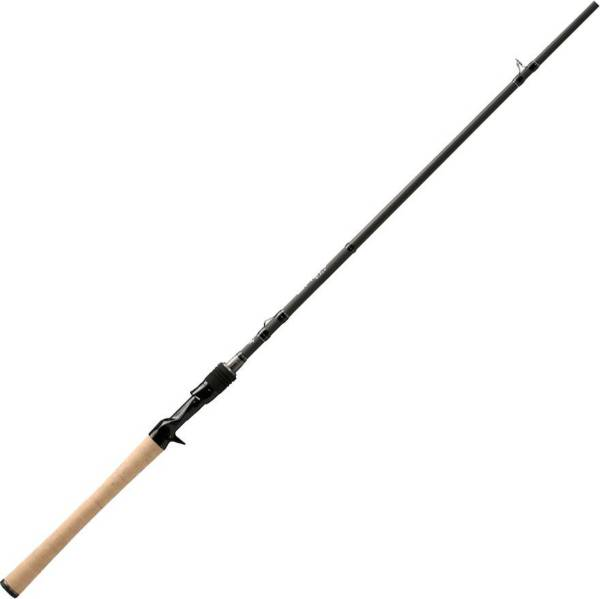 13 Fishing Omen Black 2 Casting Rod product image