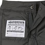 Columbia Toddler Ice Slope II Pants product image