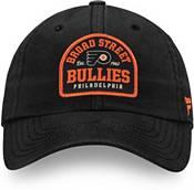 NHL Men's Philadelphia Flyers Hometown Adjustable Hat product image