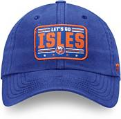 NHL Men's New York Islanders Hometown Adjustable Hat product image