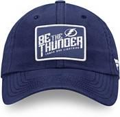 NHL Men's Tampa Bay Lightning Hometown Adjustable Hat product image