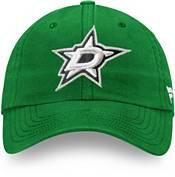 NHL Men's Dallas Stars Fundamental Hat product image