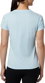 Columbia Women's Zero Rules T-Shirt product image
