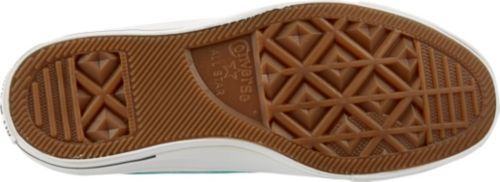 f44a01edd22e Converse Chuck Taylor All Star Shield Canvas Low-Top Casual Shoes ...